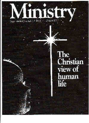 Ministry 1991p (1)