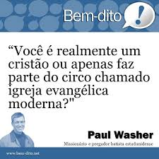 paul-washer